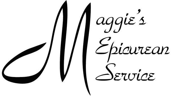 Maggie's Epicurean Service
